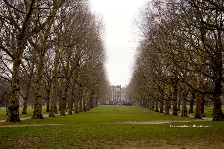 Green Park.JPG