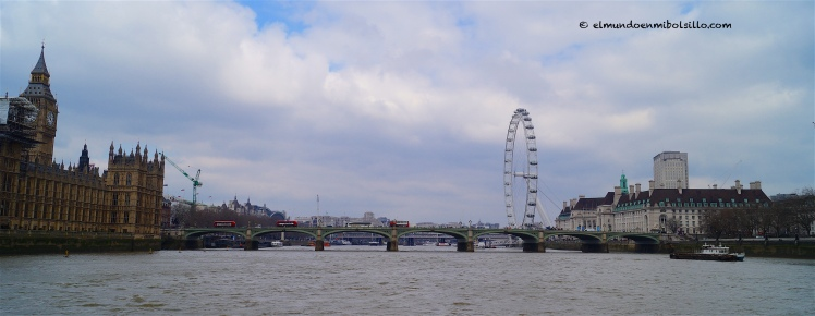 Thames Cruise.JPG