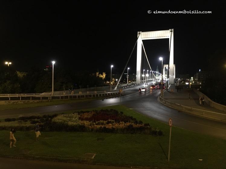 entrada-puente-nuevo