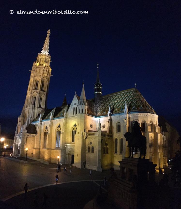 iglesia-matias