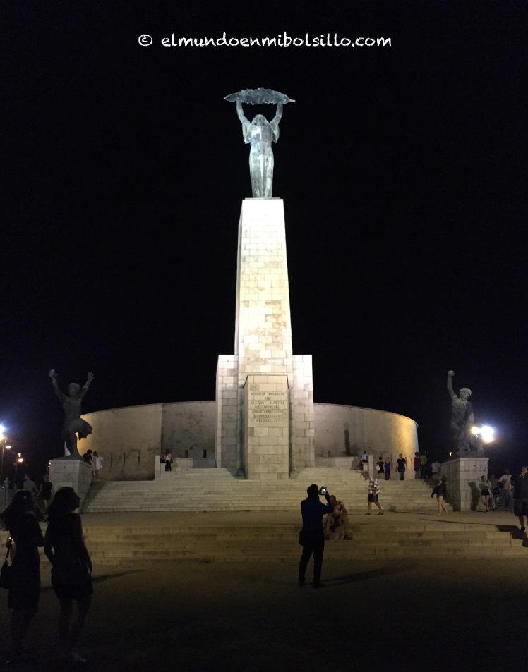 monumento-ciudadela